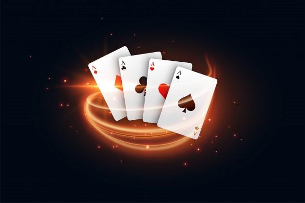 game poker qq online