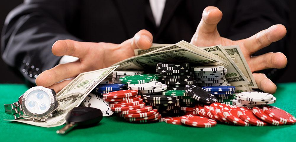 poker terbaik