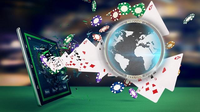 poker bonus deposit terbesar