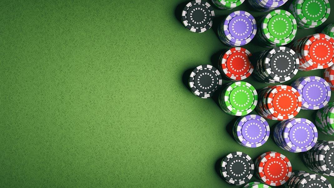 agen poker idnplay